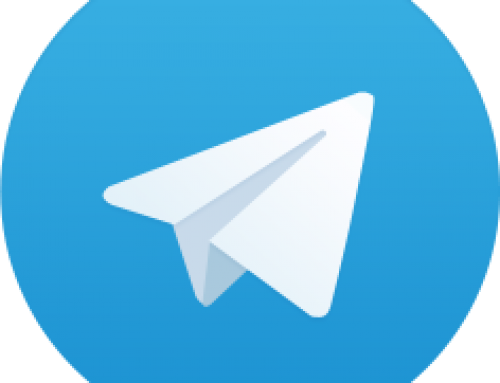 Install and run telegram-cli on Ubuntu